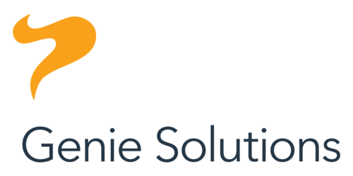 Genie Solutions