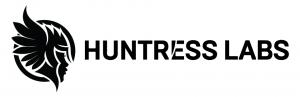 Huntress-Labs-Logo-and-Text-Black