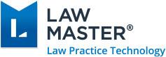 Law-Master-Logo-Footer