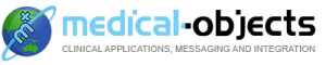 LogoFlatTransparent